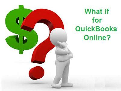Quickbooks Point Of Sale Version 6 Download | COUNTLESS-DIP GQ
